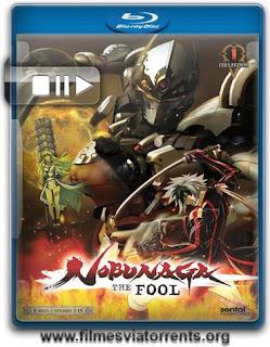 Nobunaga the Fool Torrent - BluRay Rip