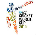 ICC world cup-2015