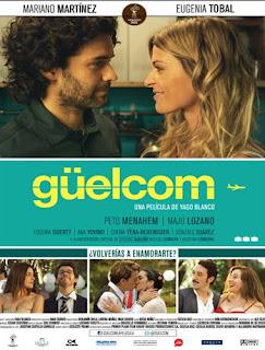 Guelcom (2011)