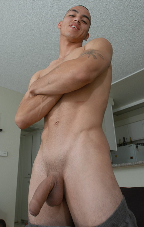 http://4.bp.blogspot.com/-LxE0v1Ndwhc/UXAKSJL21WI/AAAAAAABAiw/bvMM91ALvmM/s1600/shaved+01035_ask-more-to_XavierOnXatGMAILdotCOM.jpg