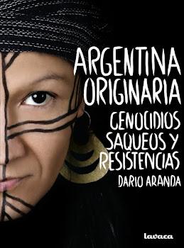 Blog de Dario Aranda