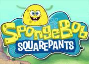 Spongebob Jelly Puzzle