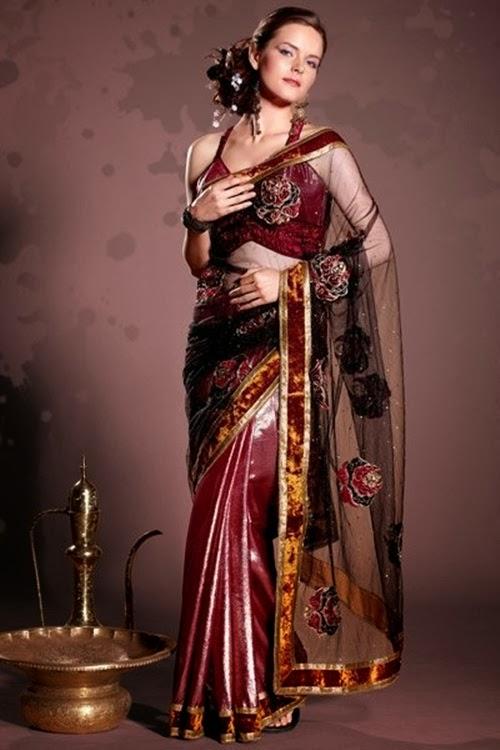 http://www.funmag.org/fashion-mag/fashion-apparel/fancy-saree-designs/