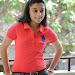 Basanthi heroine Alisha baig photos-mini-thumb-14