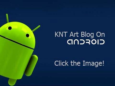 Read This Blog On Android Devices