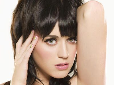 Katy Perry Without Makeup Tweet. katy perry no makeup twitter.