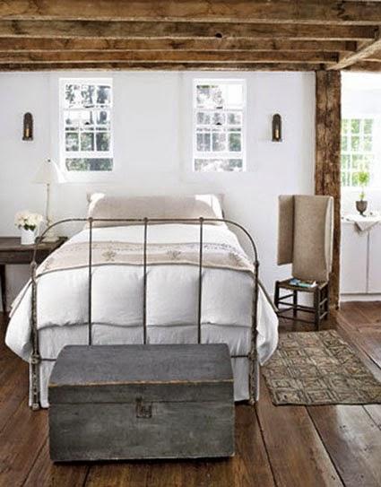tuzvbiber, saltxpepper, yazlık ev, summer house, bedroom, yatak odası, oyd, tasarım, interior design
