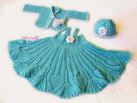 https://www.etsy.com/listing/180180504/teal-crochet-dress-set-infant-girl-dress?ref=favs_view_9