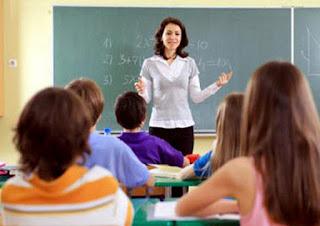 Makalah Strategi Belajar Mengajar  (Metode Belajar Mengajar Inkonvensional)