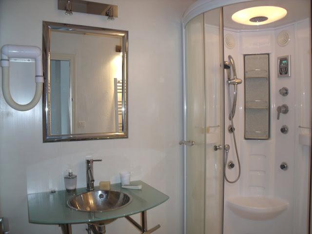 www.location-landes-mimizan-plage.com
