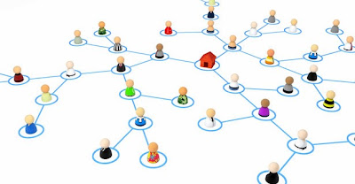 Qué sabes del linkbuilding