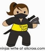 Ninja Writers