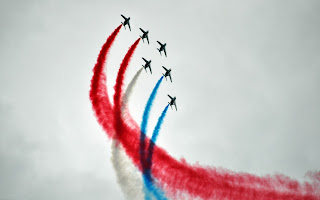 free hd images of aviation in france for laptop