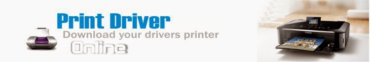 Printer Driver | Update Your Printer Drivers Online