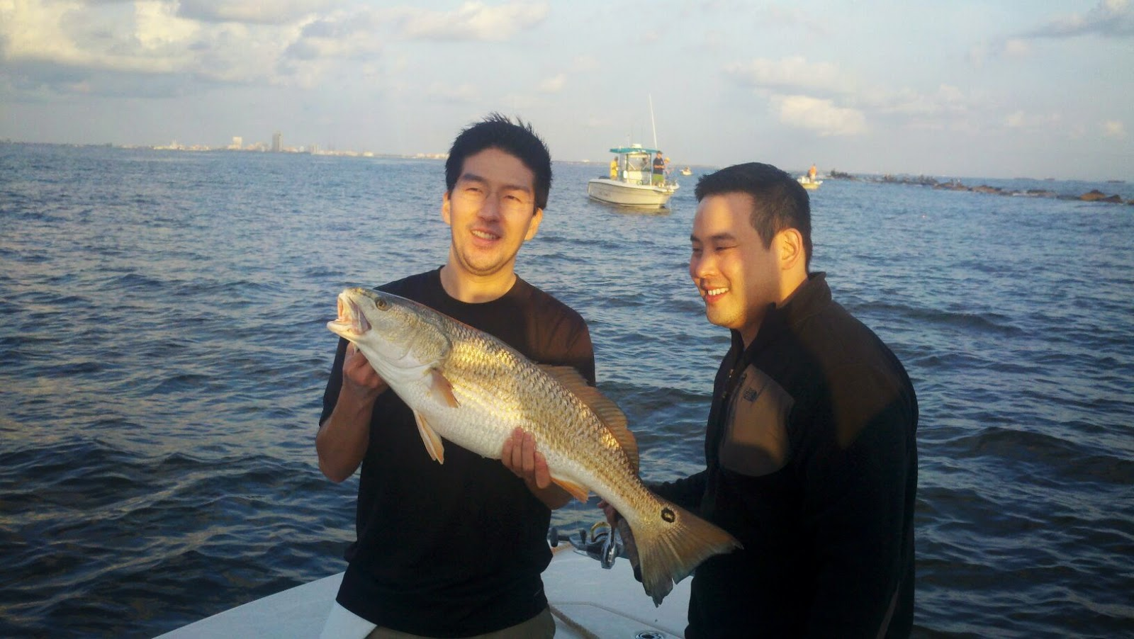 galveston fishing report galveston fishing charter company
