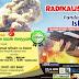 """Dauroh Purbalingga """"Radikalisme Dalam Pandangan Islam (Tinjauan Islam Terkait ISIS dan Teroris)"""