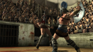Spartacus Legends (5)