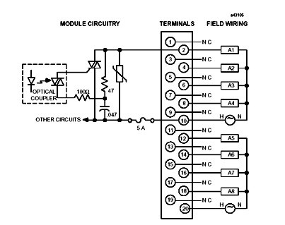 Plc Panel Wiring Diagrams also Tcplclibstandard tp as well Pt100 Wires To Make Wheatstone Bridge furthermore Penjelasan Plc as well Pull Up resistor. on plc input and output diagram