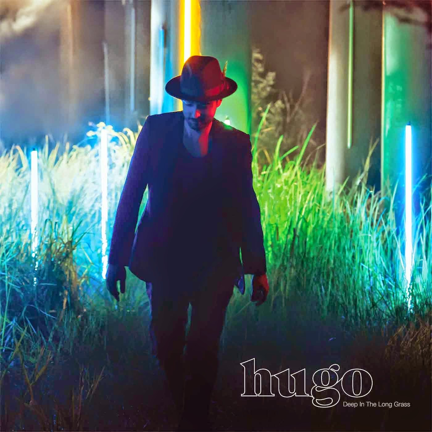 Download [Mp3]-[Hot New Full Album] อัลบั้มเต็ม Deep In The Long Grass – Hugo CBR@320Kbps [Solidfiles] 4shared By Pleng-mun.com