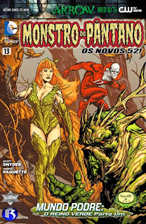 http://renegadoscomics.blogspot.com.br/2013/12/monstro-do-pantano-v5-12-00-e-13.html