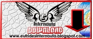 http://www.mediafire.com/download/bs0q310fswodegp/Se+eU+pUdesse_Brase+ft+Six+%26+Lapatrona+%28prod.+by+Brase+pela+B-home%29..mp3