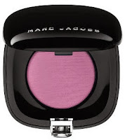 Marc Jacob Beauty Outspoken Cool Lilac Pink