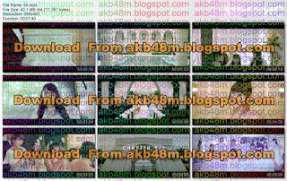 http://4.bp.blogspot.com/-LxOZdV6vOZo/VdlaLqk25AI/AAAAAAAAxps/WsgE4s-2x4Q/s320/3A.mp4_thumbs_%255B2015.08.23_11.02.24%255D.jpg