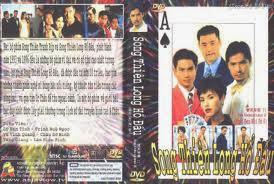 Phim Nhất Đen Nhì Đỏ Phần 6: Song Thiên Long Tranh Hổ Đấu