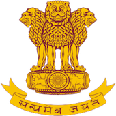 NPSC Recruitment 2015