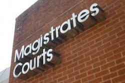 Royal Greenwich Convicts Two Rogue Landlords At Bexley Magistrates Court