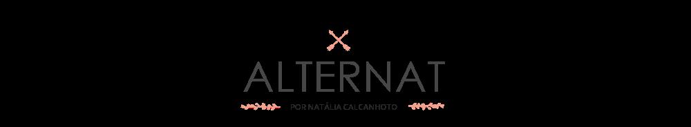 Blog Alternat