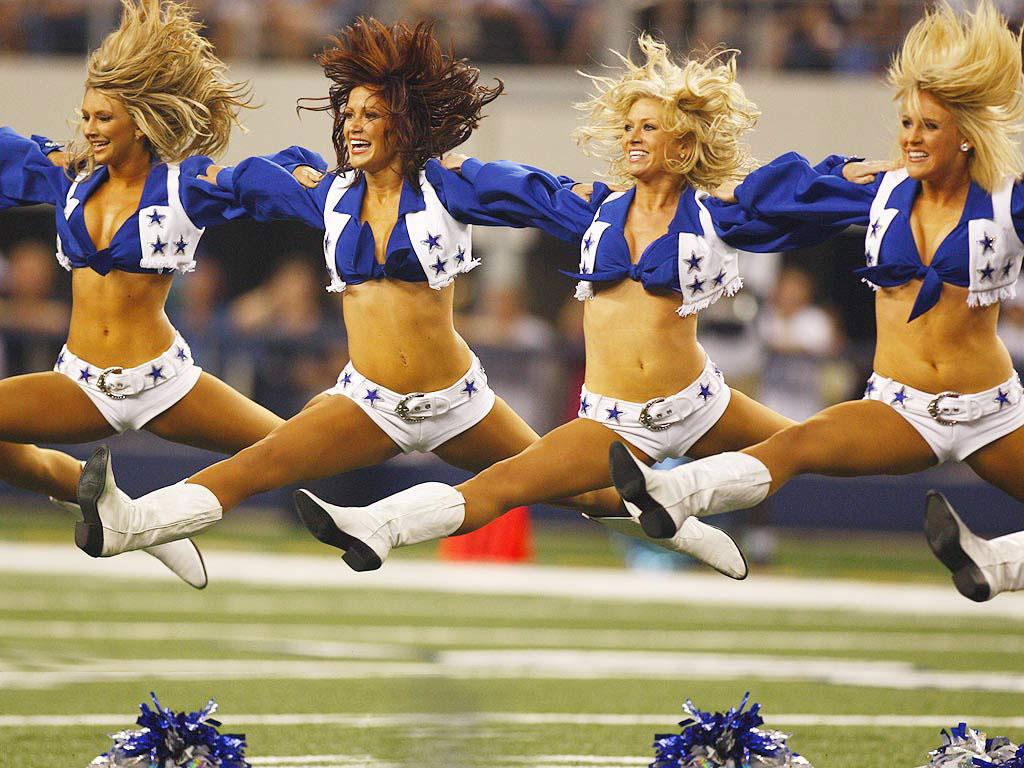 http://4.bp.blogspot.com/-LxTZtiLJVm8/Tm29tIoTDmI/AAAAAAAAF4Q/xqQOsetD-HM/s1600/dallas+cowboy+cheerleaders+pictures+1.jpg