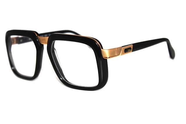 new cazal 616 demo lenses eyeglasses sunglasses lenses