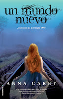 http://4.bp.blogspot.com/-LxTfH8Q_kOY/UqINVtFXB0I/AAAAAAAAOCc/YmhqYDIgygg/s400/9788499187143-Un_Mundo_Nuevo-Anna_Carey-alta.jpg