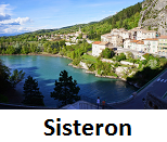 http://remettreademain.blogspot.fr/2014/04/sisteron-et-les-villages-perches.html