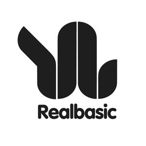 Realbasic Recordings