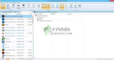 Download software uninstaller terbaru dan terbaik