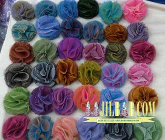 jual grosir jilbab baju tidur babydoll batik murah