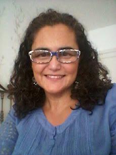 Evelín Martínez