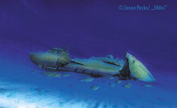15 января 1913 года в одессе родился будущий командир краснознамённой подводной лодки с-13 краснознамённой бригады