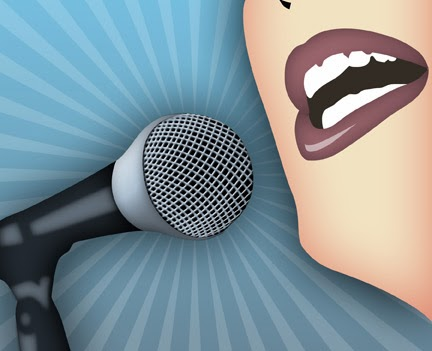 how to master public speaking pdf