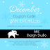 December's Etsy Coupon