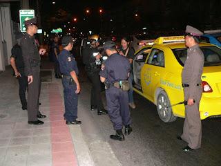 ตชส. ตำรวจชุมชนสัมพันธ์(1)