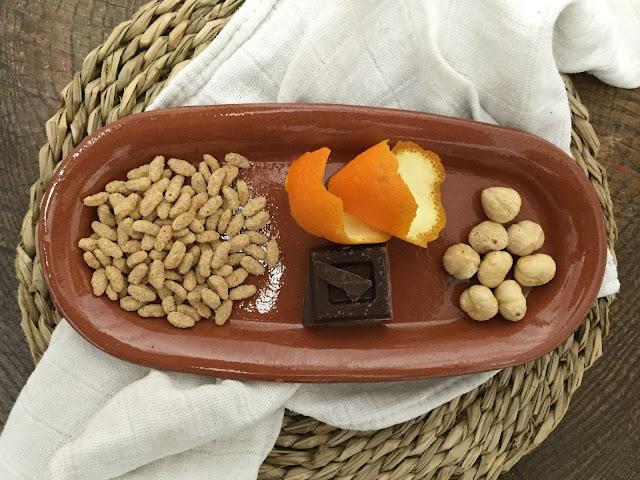 Receta-de-bombones-de-avena-y-avellanas_ingredientes