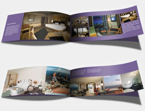 Brochure Booklet Templates Brochure Designs Pics - Brochure booklet templates