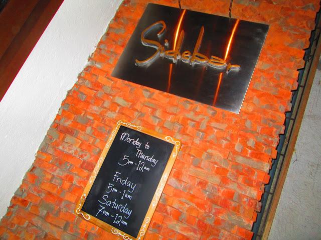 Nines vs. Food - Sidebar El Pueblo-1.jpg