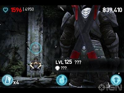 infinity-blade-ii-20111130005659280_640w [Capitão óbvio] Infinity Blade 2 é sucesso de crítica e público