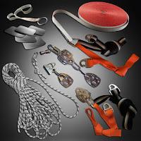 c20816933e - O que você precisa saber ao comprar seu primeiro kit de slackline