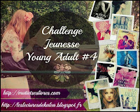 http://leslivresdecathy.blogspot.fr/2014/11/challenge-jeunesseyoung-adult-2014-2015.html