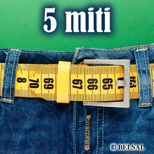 http://dietapesoforma.blogspot.com/2015/10/5-miti-perdita-peso-1.html